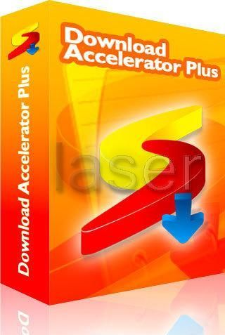 download_accelerator_plus__wm