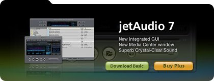 features_jetaudio7