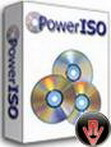 power-iso