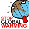 StopGlobalWarming.org