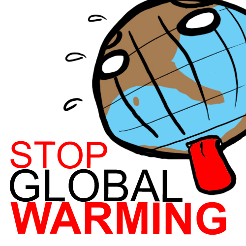 http://tangkije.files.wordpress.com/2009/01/stop_global_warming_by_thebae.jpg