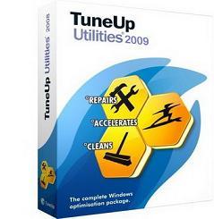 tuneup-utilities-2009