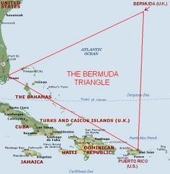 245px-the_bermuda_triangle